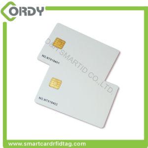 SLE5542 Smart Memory Card Pack of 50