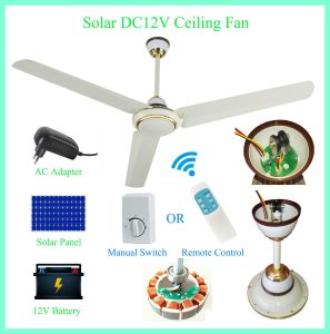 china cheaper cost remote control bldc ceiling fan 350rpm - china dc Ceiling Fan Cost