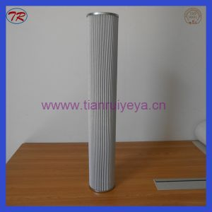 Post-Filter Element K4000, Equilavent Hydraulic Filter Element Hc2618fks36h pictures & photos