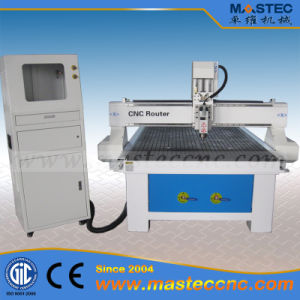 Woodworking CNC Router Machine Ma1325 for CNC Engraving/Carving/ Cutting
