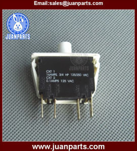 M406103 Dryer Switch Door
