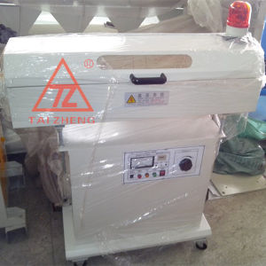 Dedicated High Frequency Wire Spark Testing Machine pictures & photos