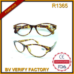 R1365 Forever Reading Glasses Brand Frame pictures & photos