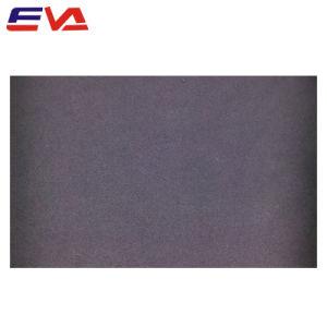 China Manufacturer Hot Selling Multi Color Rubber Foam EVA Sheet