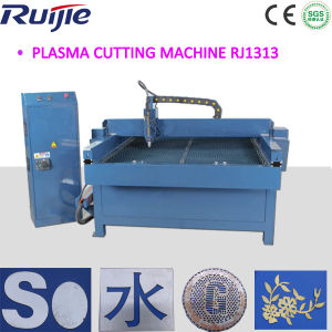 Advertising Plasma Cutter Rj1313 pictures & photos