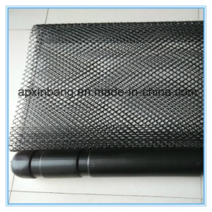 China Supplier HDPE Oyster Mesh