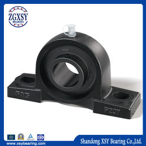 ISO Certified Pillow Block Bearing pictures & photos