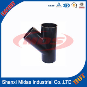 Manufacturer China of Galvanized Steel Pipe Fitting Dimensions pictures & photos