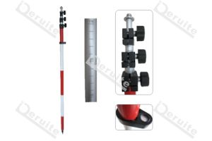 Prism Pole Drt5.2 pictures & photos