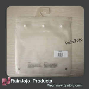 PVC Cloth Bag for Child pictures & photos