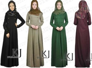 b6ec0f0eeee China 2013 Fashion High-Grade Islamic Arabic for Muslim Women Clothing  Kaftan