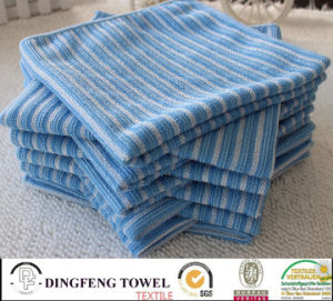 Professional Kitchen Floor Furniture Car Tea Towels pictures & photos