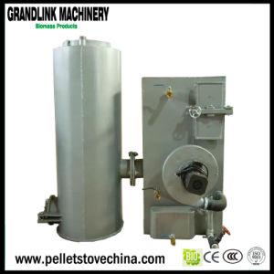 Wood Gas Generator >> Wood Gas Generator For Sale