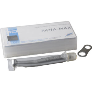 NSK Pana-Max Dental Handpiece with Triple Water Spray pictures & photos