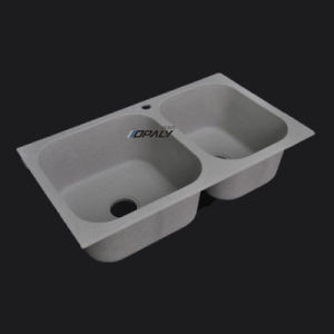 china high quality kitchen sink oc807 china granite sink rh opalysolidsurface en made in china com high quality kitchen sink drain high quality ceramic kitchen sinks