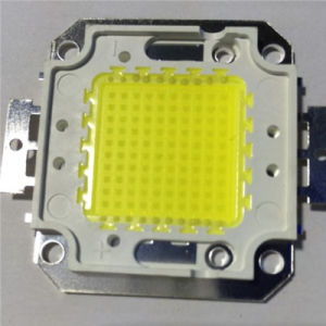 Outdoor High Power 70W LED Flood Light with CE RoHS Certification pictures & photos
