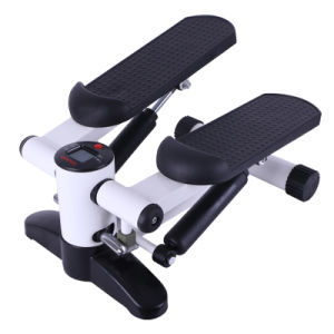 New Home Portable Gym Mini Stepper Exercise Equipment