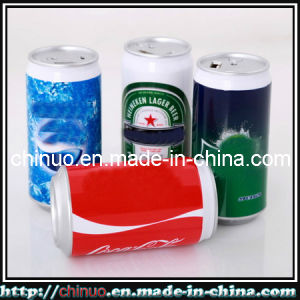 Creative Promotional Gifts Mobile Power Bank