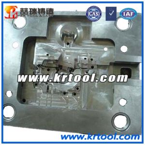 Pressure Die Casting for Auto Parts Molds pictures & photos