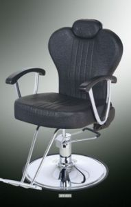 Reclining Salon Chair  (xy-001)