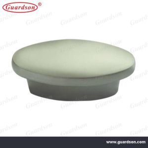 Furniture Knob Cabinet Knob Zinc Alloy (805219) pictures & photos