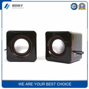Plastic Housing for Mobile Phone Plastic Moulds Mobile Phone Housing Plastic Injection Molding pictures & photos