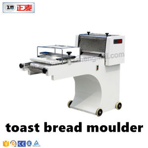 Hot Selling Toast Moulder (ZMN-380) pictures & photos