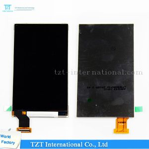 Manufacturer Original Mobile Phone LCD for Nokia Lumia 710 Display pictures & photos