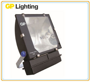 1000W High Power HID Floodlight for Outdoor/Stadium/Gym Lighting (TFH620) pictures & photos