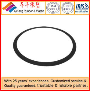 Rubber Oil Seal pictures & photos