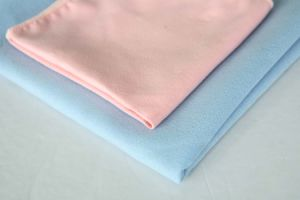 SGS Cleaning Cloth Microfiber Towel Beach Towel Sports Towel