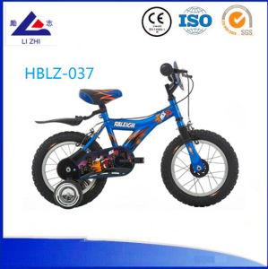 New Model Children Bike Chinese Bicycle Price Kids Racing Bike