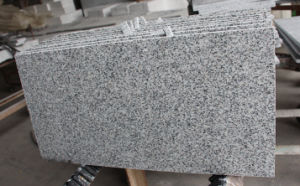 Granite &Marble Tile, Building Material for Granite Flooring Tile