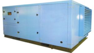 Atmospheric Air to Water Generator (LC-AG2000)