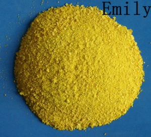 Industrial Grade Poly Aluminum Chloride 30% pictures & photos