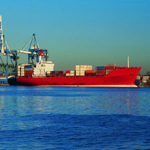 Consolidate Logistics and Lowest Shipping Freight to Dubai Shipping