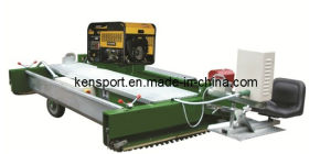 Sports Machine for Running Track pictures & photos
