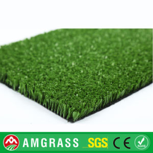 15mm Tennis Grass of Good Stability and Quality