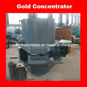 Process Automation Gold Centrifuge (STLB Series) pictures & photos