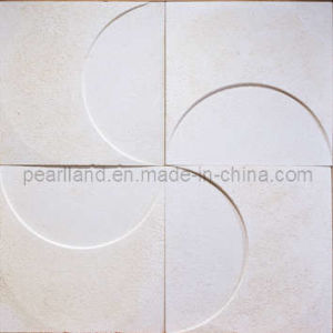 Building Material Artificial Sandstone Wall Cladding pictures & photos