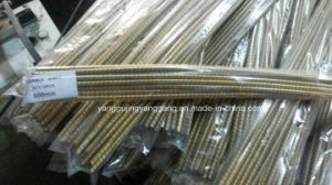 Flexible Shaft and Assembly for Brush Cutter pictures & photos
