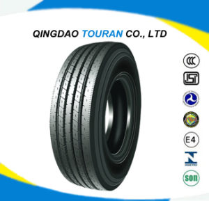 12r22.5 All Position Truck Tire (12R22.5 11R22.5)
