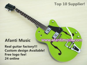 China Jazz Guitar Jazz Guitar Manufacturers Suppliers Made In