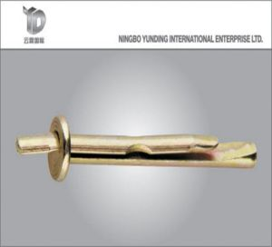 2016 Ceiling Anchor with Good Quality Made in China pictures & photos