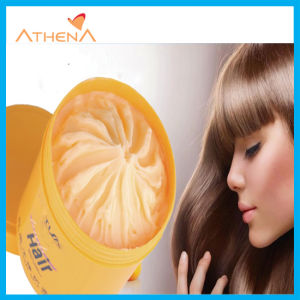 Hair Collagen Treatment Cream
