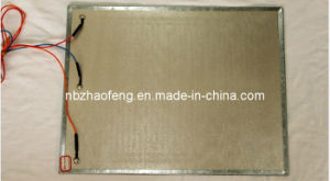Mica Heating Film (ZF-009)