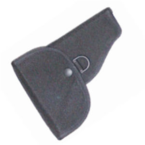 Oxford Pistol Holster for Police Man pictures & photos