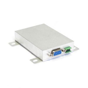 Back To Search Resultscellphones & Telecommunications 5w Rs485 Wireless Rs232 Radio Transmitter And Receiver Module 433mhz Uhf Vhf Transceiver For 10km Wireless Data Communication