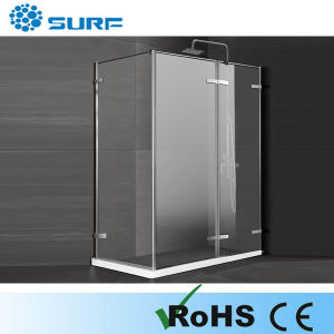 2015 Hot Selling Wholesale and Discount Shower Stalls- (SF9B007)