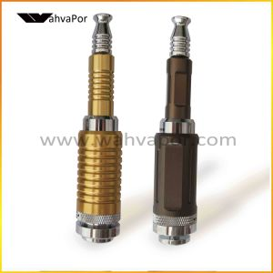 Top Quality Product E Cig, E Cigarette, Electronic Cigarette K100